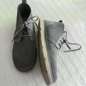UGG Shoes - Men's Ugg Shoes